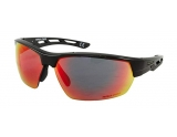 rawlings-29-baseball-sunglasses-black-red-adult