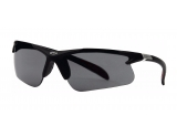 rawlings-3-baseball-sunglasses-black-matte-adult