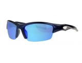 rawlings-ry-132-youth-baseball-sunglasses-navy-grey-mirror-youth