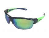 worth-fp-11-softball-sunglasses-black-green-adult