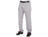 rawlings-semi-relaxed-fit-youth-baseball-pant-grey-youth-large