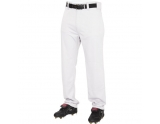 rawlings-semi-relaxed-fit-baseball-pant-white-large