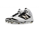 new-balance-m4040wt3-mid-baseball-shoes-white-black-us-10