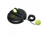 de-sklz-powerbase-tennis-trainer-is-de-ideale-trainingspartne