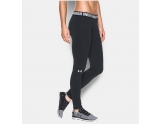 under-armour-womens-favorite-legging-black-small