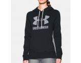 under-armour-favorite-fleece-womens-sportstyle-hoodie-black-small