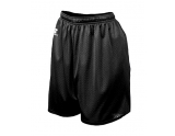 russell-athletic-youth-9-inch-nylon-tricot-mesh-short-black-youth-small