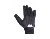 mm-padded-football-gloves-universal-black-s