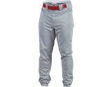 rawlings-bp350-adult-loose-fit-baseball-pant-grey-x-large