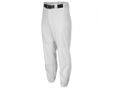 rawlings-bp350-youth-loose-fit-baseball-pant-white-y-large