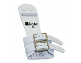 baillie-womens-standard-dowel-gripps-with-double-buckle-2