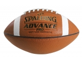 spalding-advance-pro-soft-tackified-composite-pee-wee