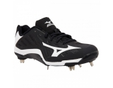 mizuno-heist-iq-low-baseball-spikes-black-white-us-12
