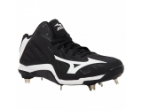 mizuno-heist-iq-mid-baseball-spikes-black-white-us-10