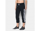 under-armour-favorite-fleece-womens-pant-black-medium