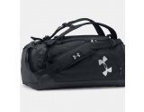 under-armour-storm-contain-duo-backpack-duffel-black-one-size