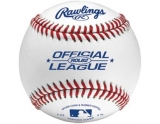 rawlings-rolb2-leather-baseball-wit-9-inch