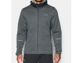 under-armour-men-s-storm-swacket-grey-small