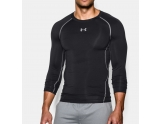 under-armour-hg-armour-ls-compression-shirt-black-x-large