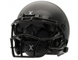 xenith-epic-x2e-adult-football-helmet-black-l
