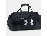 under-armour-undeniable-duffle-3-0-large-black-one-size
