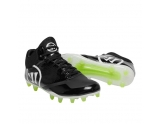 warrior-burn-9-mid-molded-american-football-shoes-black-us-10