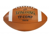 spalding-tf-comp-composite-leather-football-youth