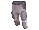 mm-7-piece-adult-integrated-girdle-grey-small