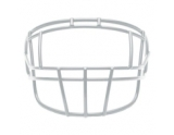 xenith-facemask-db-rb-wr-fb-lb-white