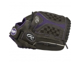 rawlings-storm-softball-glove-12-inch-black-purple