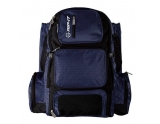 rip-it-pack-it-up-softball-backpack-navy