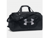 under-armour-undeniable-duffle-3-0-medium-black-one-size