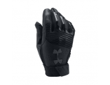 under-armour-clean-up-adult-batting-gloves-black-small
