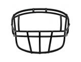 xenith-facemask-db-rb-wr-fb-lb-black