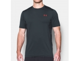 under-armour-mens-raid-shortsleeve-t-shirt-grey-red-small