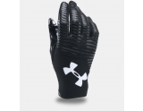 under-armour-american-football-gloves-highlight-nfl-black-large