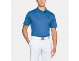 under-armour-performance-polo-blue-small