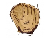 wilson-a500-baseball-glove-12-inch-blonde-brow