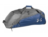 under-armour-line-drive-roller-bag-navy