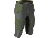 alleson-adult-football-7-padded-integrated-girdle-chli-m