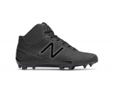new-balance-burn-molded-football-cleat-black-width-d-us-8
