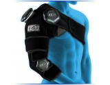 ice20-combo-arm-ice-compression-wrap-black-one-size