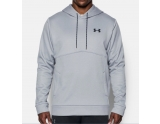 under-armour-storm-armour-fleece-hoodie-true-gray-l