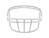xenith-facemask-qb-rec-db-rb-white