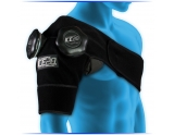 ice20-double-shoulder-ice-compression-wrap-black-one-size