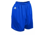 russell-athletic-9-inch-nylon-tricot-mesh-short-royal-x-large
