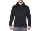 under-armour-storm-armour-fleece-hoodie-black-m