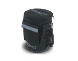 bownet-6-gal-bucket-bag-black