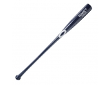 bownet-35-inch-fungo-wood-bat-navy