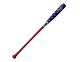bownet-35-inch-fungo-wood-bat-usa